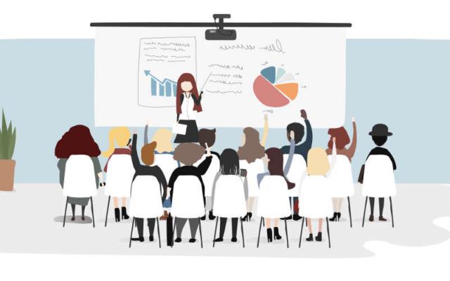 tự học digital marketing online