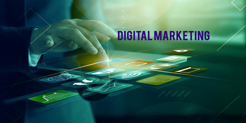 Quá trình tự học Digital Marketing từ con số 0
