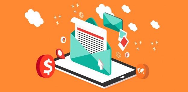 Bí kíp tự học Digital Marketing cơ bản hay năm 2021