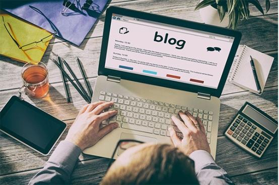 tài liệu tự học Digital Marketing cho người mới bắt đầu