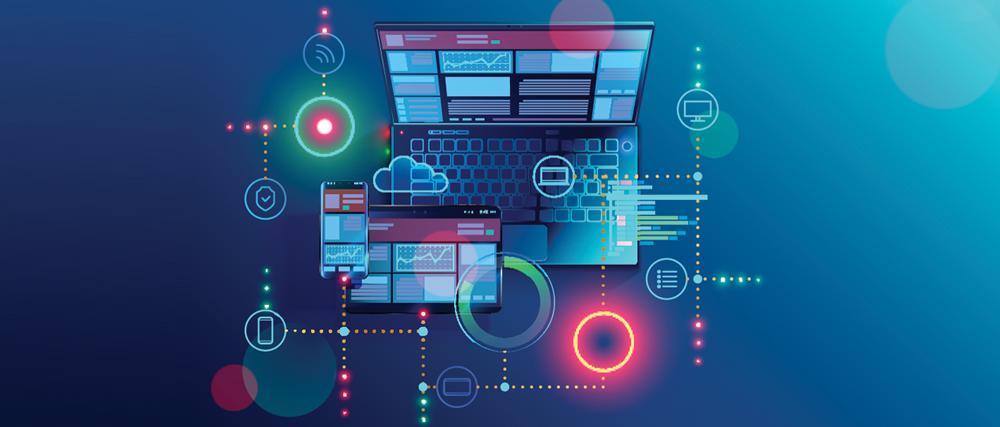 Kinh nghiệm tự học Digital Marketing cho người mới