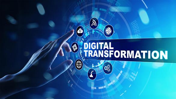 Khóa học Digital Marketing online ở đâu đảm bảo