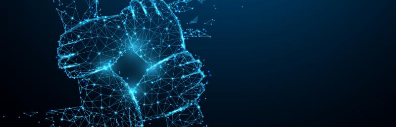 Khóa học Digital Marketing Plan chất lượng tốt nhất 2021