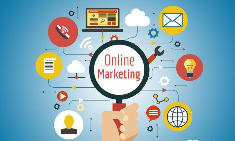 Kinh nghiệm tự học digital marketing online hiệu quả tại nhà