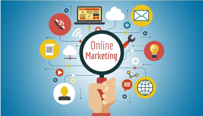 Làm thế nào để tự học digital marketing online hiệu quả nhất 2021?
