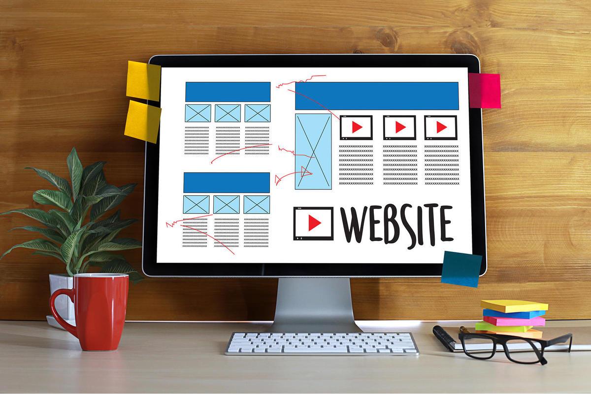 Top 8 website giúp tự học Digital Marketing miễn phí